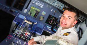 Aeroport de Valence-Chabeuil : accueil personnalisé pour les pilote