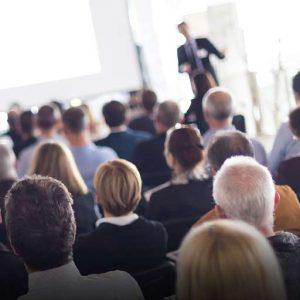 Organisez vos séminaires à l'aéroport de Valence-Chabeuil