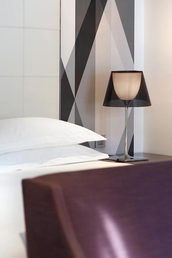 anne sophie pic valence a roport. Black Bedroom Furniture Sets. Home Design Ideas